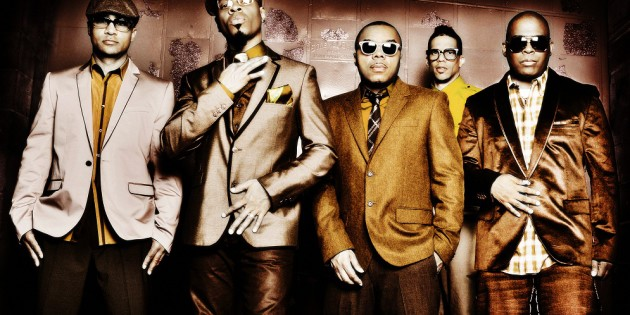 "Mint Condition: The Biz, The Longevity and The Controversy About ""Unsung,"" The MOC/Knowshi Interview Link"