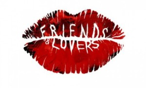 "Marsha Ambrosius' ""Friends & Lovers,"" The MOC Preview & ST CD Review Link"