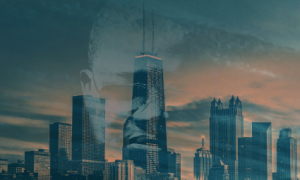 "Dave Hollister's ""Chicago Winds…"": The MOC Preview & ST Review Link"