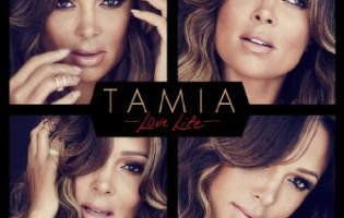 "CD Review: Tamia's ""Love Life"""