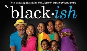 "Anthony Anderson: ""Black-ish,"" ""Cosby Show"" Comparisons & The N-Word"