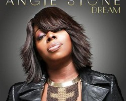 """Angie Stone's """"Dream,"""" Advance CD Review"""