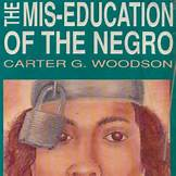 The Minimizing, Maligning & Miseducation of Black Girls