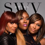 """CD Review Preview Link, SWV's """"Still"""""""