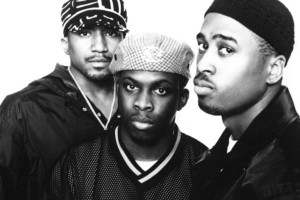 Forever On-Point: Malik Taylor, AKA Phife Dawg of A Tribe Called Quest (1970-2016)