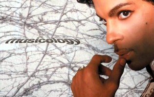 """#TBT Tribute: Professor Prince Drops """"Musicology"""" Lessons at Dallas' AAC (2004)"""