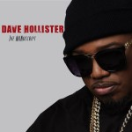 "Dave Hollister's ""The MANuscript,"" MOC Preview/ST CD Review Link"